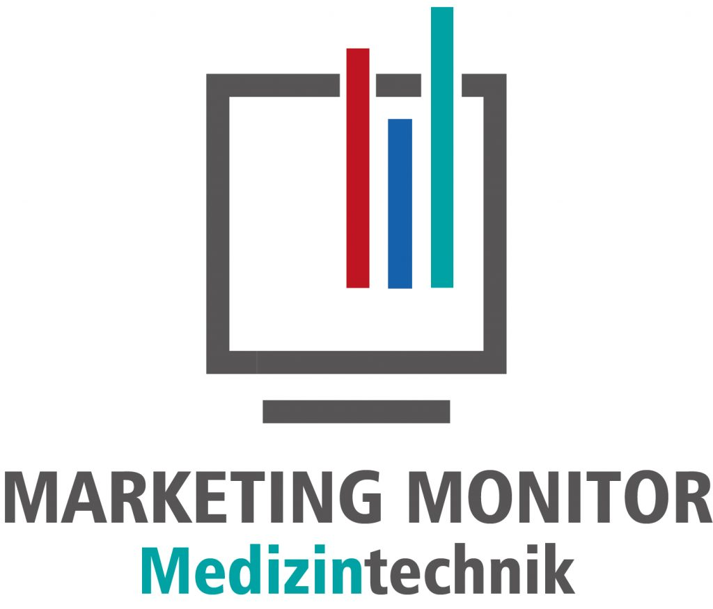 Marketing of Innovative Medical Devices in GermanyMarketing Monitor Medical Devices
