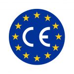 CE Mark is awarded by Notified Body