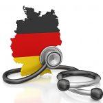 Marktbarrieren bei Markteintritt in Deutschland für Medizinproduktehersteller