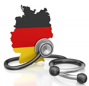 Market barriers to market entry to Germany for Medical Device Manufacturers