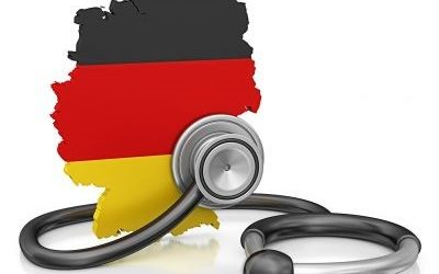 Market Barriers in Germany for Medical Devices