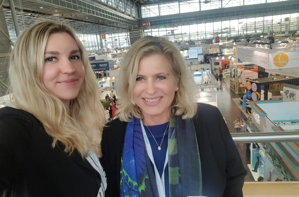 New Trends in Medical Technology at Medica